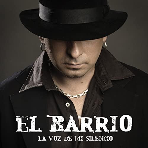 Concierto El Barrio