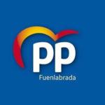 pp fuenlabrada