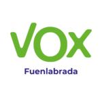 VOX RENUNCIA A SU CARPA EN LAS FIESTAS PATRONALES