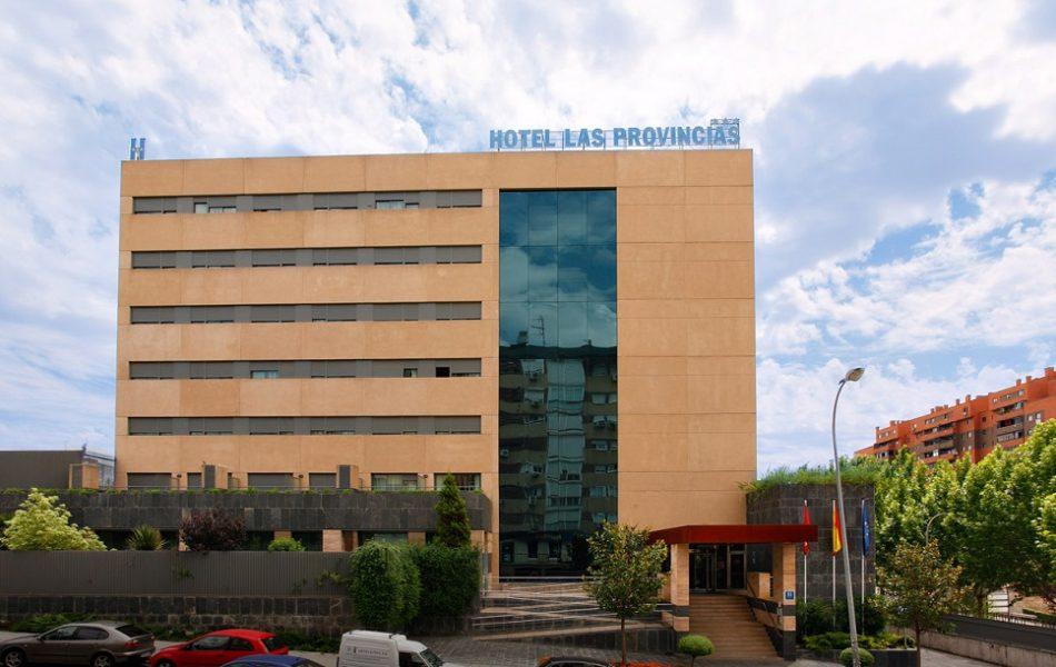 Fachada-Hotel-Las-Provincias
