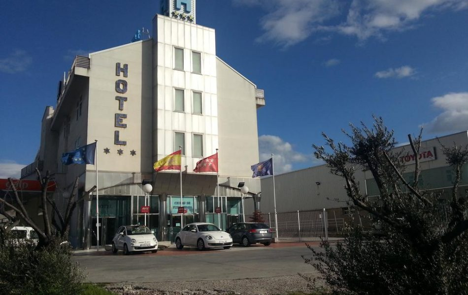 Hotel-cuidad-fuenla